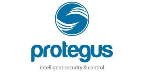Protegus mobil és webes alkalmazás