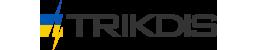 Trikdis EU Distribution