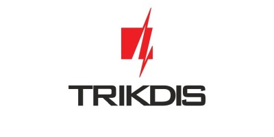 trikdis g17f 2g gsm / ip communicator