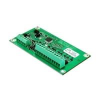 Trikdis CZ8 zóna input expander module
