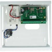 Trikdis FLEXi SP3 WiFi + 2G smart control panel KIT K02