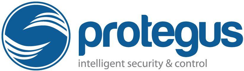 Protegus webes és mobil alkalmazá