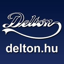 Delton Bt.